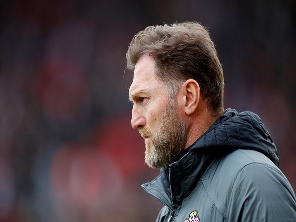 We deserved to win: Ralph Hasenhuttl on Southampton's win over Norwich City
