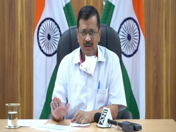 Kejriwal opposes LG's decision on compulsory 5-day institutional quarantine for COVID-19 patients