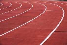 Athletics-Richardson seizes spot on Team USA; Felix continues bid