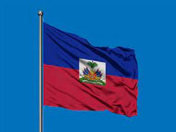 Haiti to inaugurate new Cabinet led by Ariel Henry on Tuesday