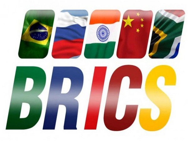 BRICS vows to instil 'new life' in discussions on reform of UN Security Council