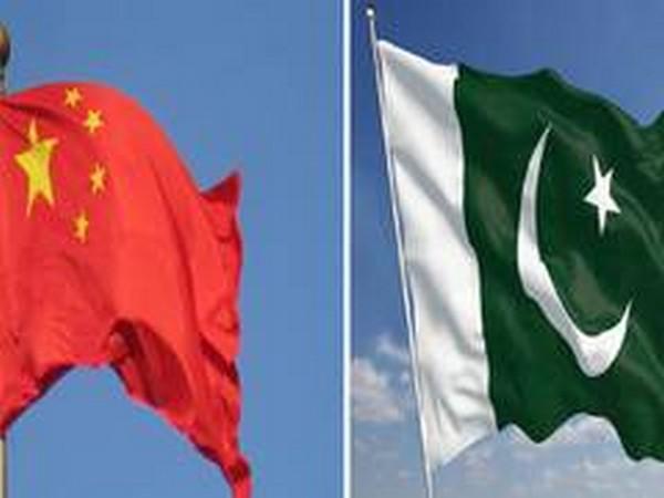 China becomes victim of Pakistan's Islamist problem