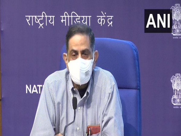 4th round of National Sero Survey conducted; overall seroprevalence is 67.6 pc: Health Ministry