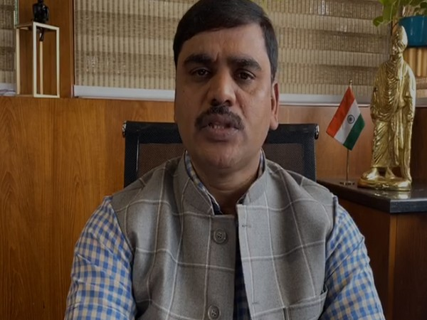 Andhra Pradesh: BJP slams YSRCP over corruption in Urban Housing