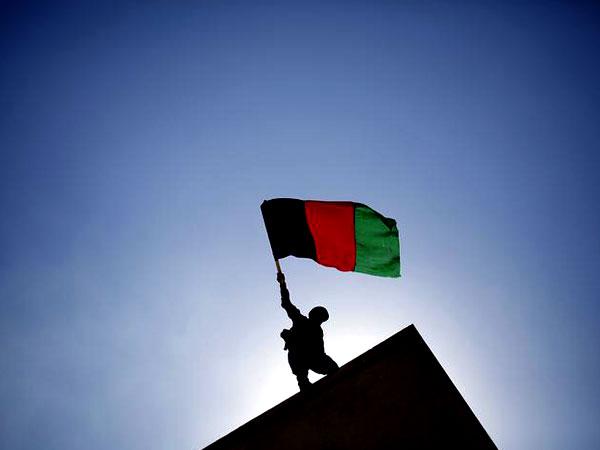 Afghan religious scholars blames Pakistan's clerics, politicians involvement in Afghanistan's war