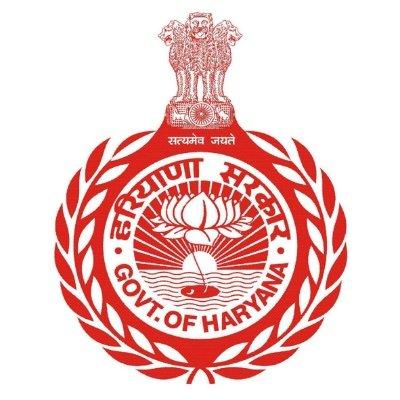 Haryana to provide free bus travel facility to award winning Sanskrit scholars