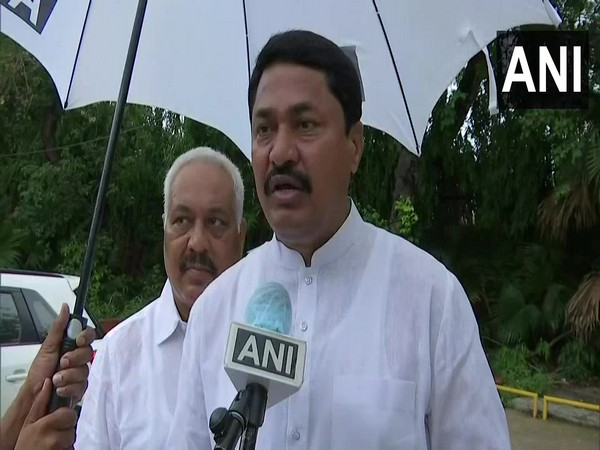 If there's any truth in matter, then PM should resign: Maharashtra Congress chief on 'Pegasus Project'