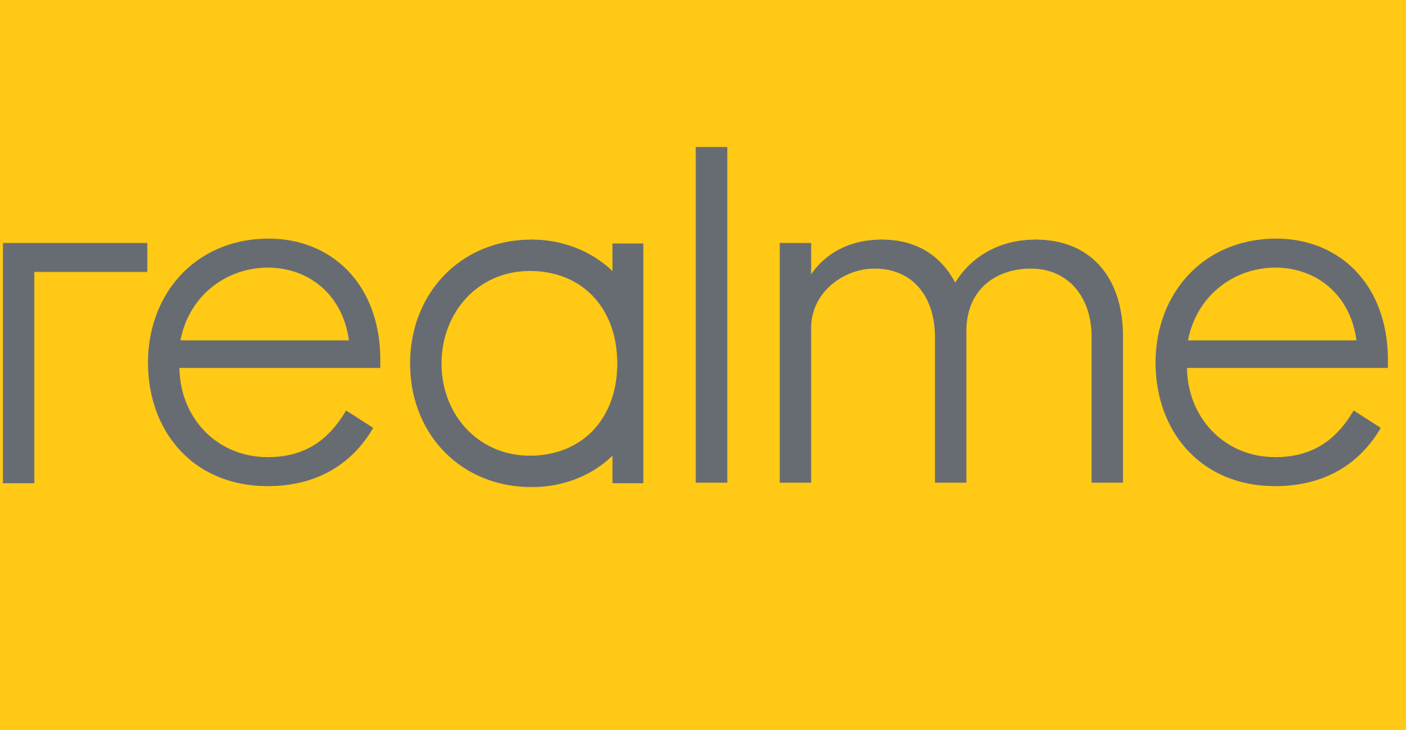 Realme can be top player if fulfils 100% demand; components shortage a challenge: CEO