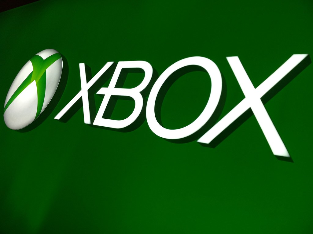 Forget consoles: Xbox cloud gaming is coming to your smart TVs