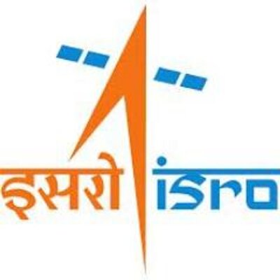 UN report cites ISRO efforts in assisting Indian government to contain COVID19 pandemic