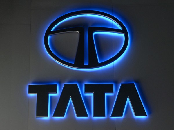 TATA Projects secures order for Chennai Peripheral Ring Road Project