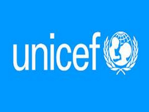 One million Nigerian children to miss school due to mass kidnappings, UNICEF says