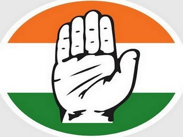 Cong to take out yatra across Uttar Pradesh ahead of 2022 assembly polls