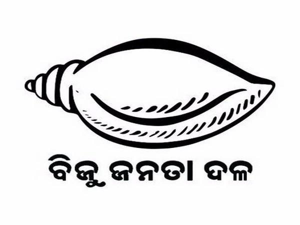 BJP advocating for 'dalals' in paddy procurement: BJD