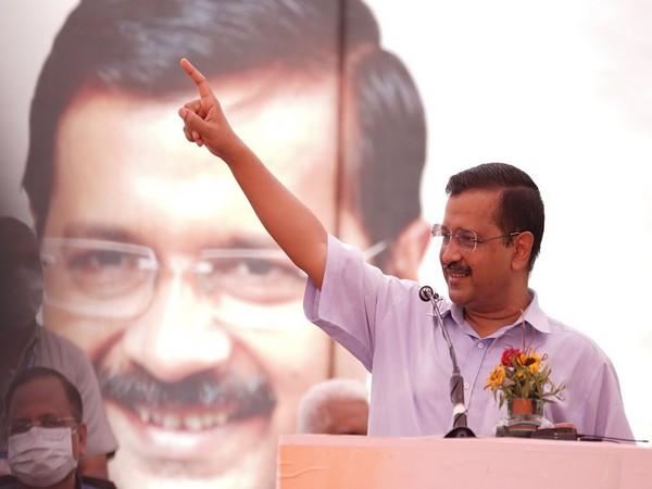 Assembly polls 2022: Arvind Kejriwal to visit Goa today