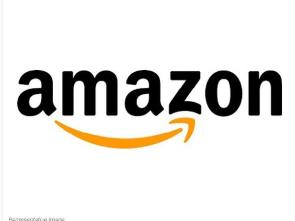 Amazon Business Announces Great Deals for MSMEs This Great Indian Festival