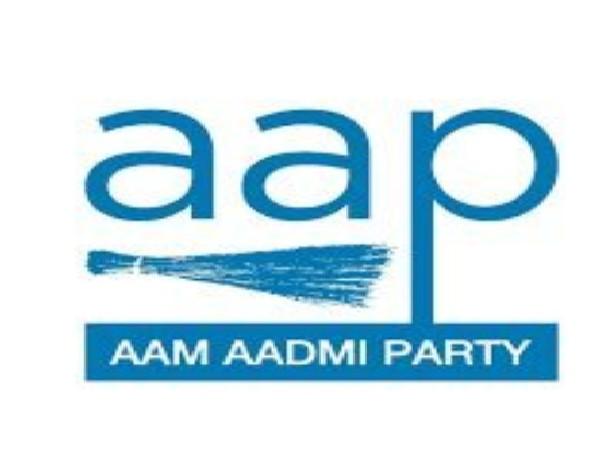 Aam Aadmi Party to contest all 68 seats in Himachal Pradesh assembly polls next year