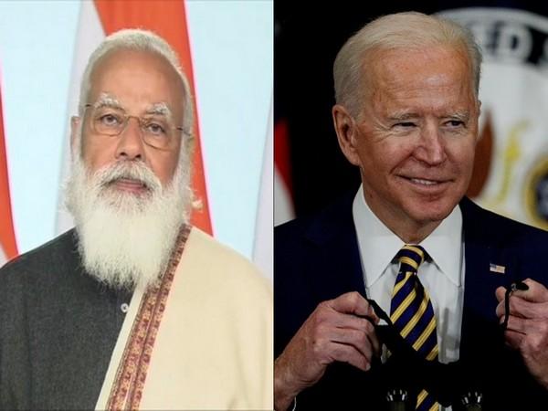 PM Modi, Joe Biden to discuss ways to fight 'common enemy terrorism', says senior US official
