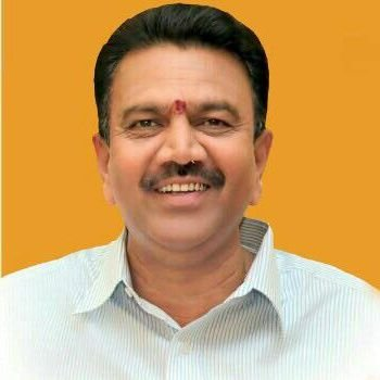 99% speed breakers in Karnataka highways 'unscientific': Minister