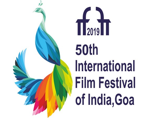 IFFI celebrates Golden Jubilee of tradition section for Master filmmakers