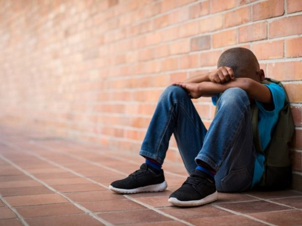 Cabinet urges to unite against bullying in schools