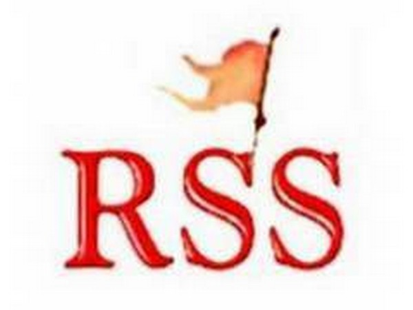 RSS chief lays stress on conserving water, shunning plastic