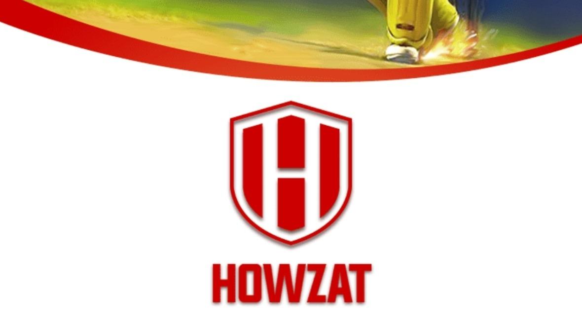 Howzat: India's Fastest-Growing Fantasy Cricket App