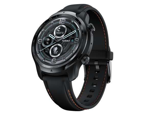 These smartwatches will get Wear OS 3 update next year
