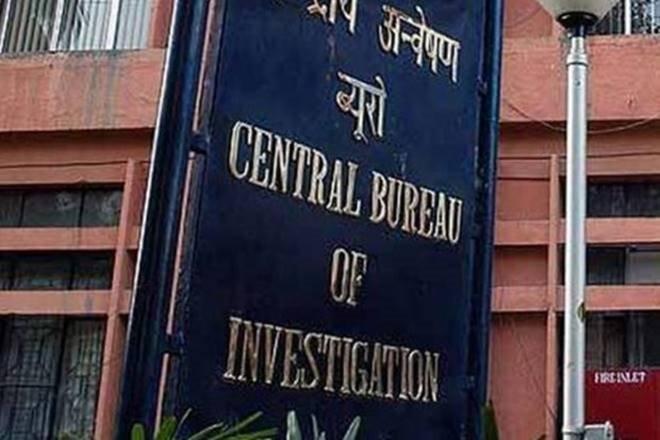 Sleepless in Delhi: Middleman Christian Michel gets grilled by CBI