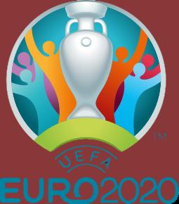 Euro 2020 sponsors less than green