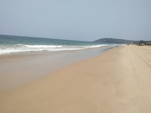 Govt drops proposal to bring Old Goa under planning authority