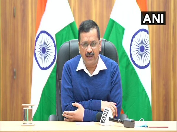 World noticing positive changes in Delhi, says CM as national capital features among world's best cities