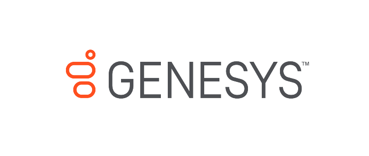 Genesysannounces industry's first native multi-cloud architecture