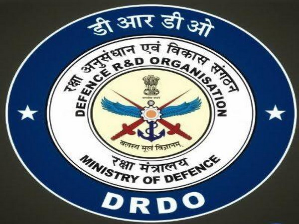 DRDO to fund incubation centres working on defence-related problems:Chairman Sateesh Reddy