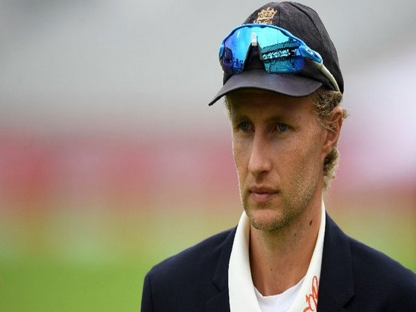 SL vs Eng: Root backs Crawley, Sibley to turn things around in 2nd Test