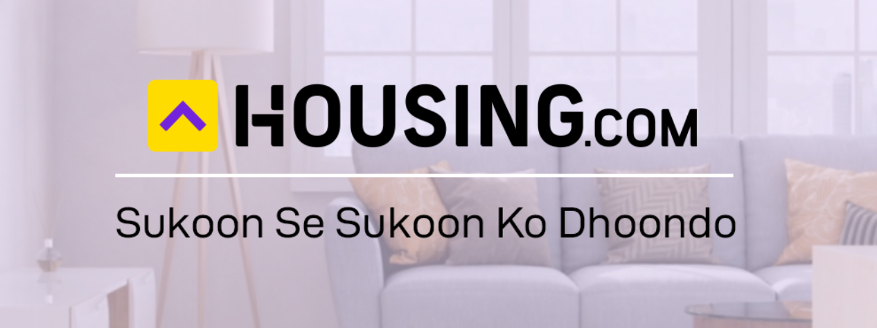 Housing.com partners with MoEngage to boost platform enquiries by 15%