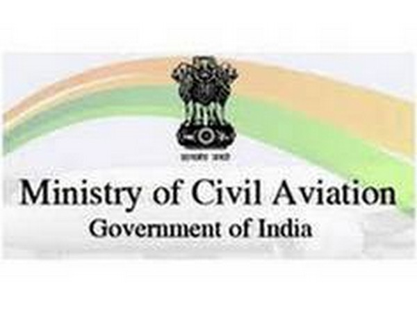 Consider vaccinating aviation sector workers on priority basis after health workers: MoCA to MoHFW