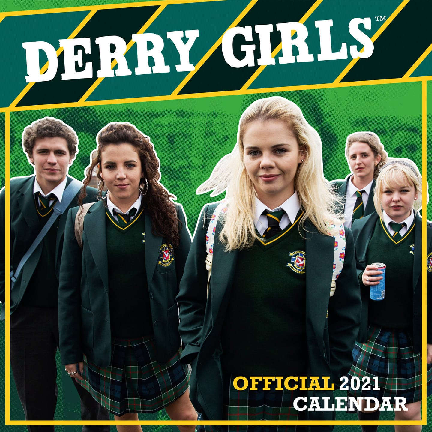 Derry Girls: Why Season 3 can mark end to this series, what more we know