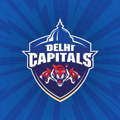 Ishant out of IPL with rib cage injury, Delhi Capitals likely to seek replacement