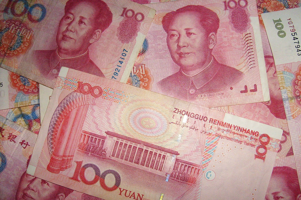 EMERGING MARKETS-Yuan jumps on China-U.S. talks; Russian rate decision eyed