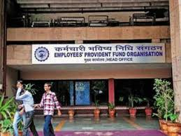 EPFO advises pensioners, employers to avoid visiting offices due to COVID-19