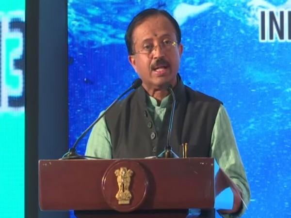Global Ayurveda Festival will boost medical tourism, says V Muraleedharan