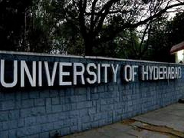 Hyderabad varsity imposes fine for organising 'Shaheenbagh Night' event; 'unacceptable' say students