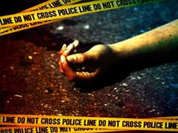Mound of mud fell in Nagpur, 4 dead, 3 injured