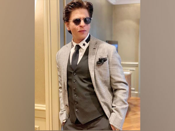 Shah Rukh Khan-starrer 'Pathan' will now be released in 2022
