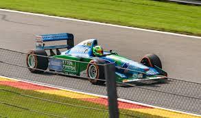 Motor racing-Mick Schumacher on brink of F2 title in Bahrain