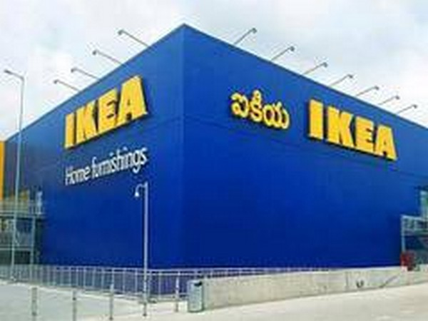 IKEA manager in Poland charged for firing employee over anti-gay comments