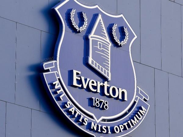 Premier League club Everton suspends player amid police case