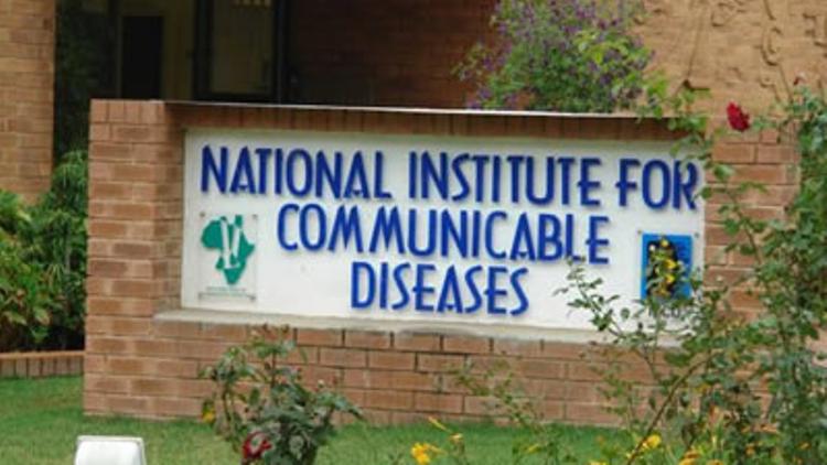Rabies confirmed in jackals in Mogale City, Gauteng: NICD