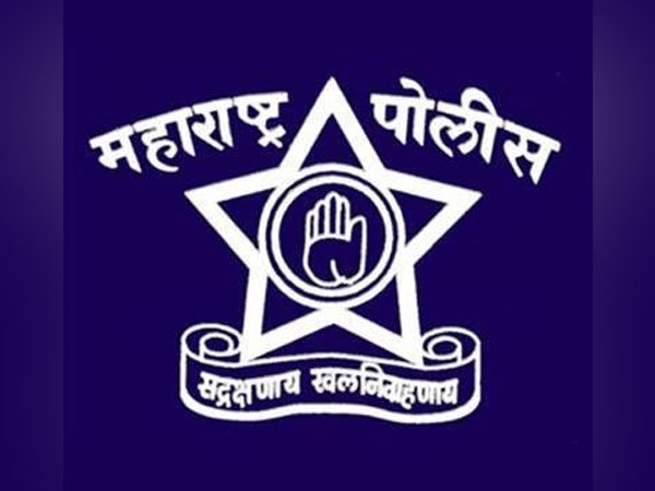 COVID-19: Over Rs 54cr collected for mask violations in Mumbai in one year